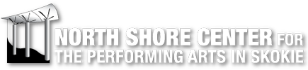 North Shore Logo.